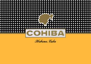 古巴高希霸雪茄,Cuban Cohiba Cigar,科伊巴