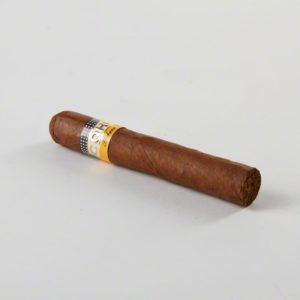 科伊巴世纪2号雪茄 , COHIBA Siglo II Cigar